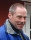 Ole Andreassen