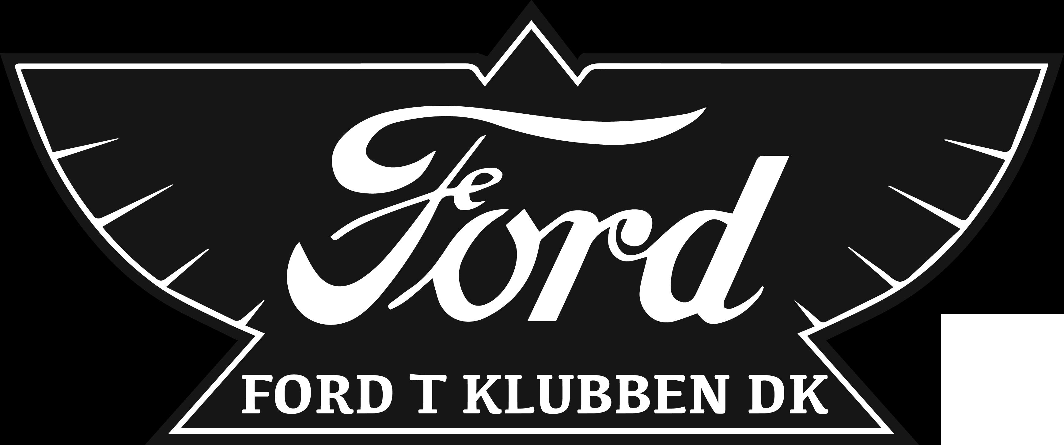 FORD T KLUBBEN DANMARK